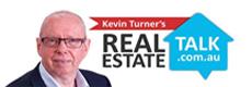 real-estate-talk