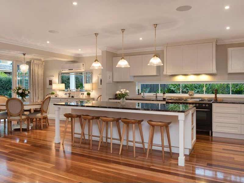 Brisbane Luxury Home
