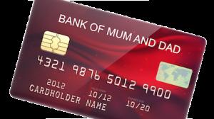 2d5c67b973_money-creditcard-md-copy