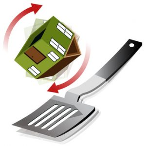 Property Flipping Brisbane