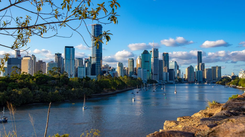 Why Use a Buyers Agent Brisbane